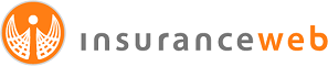 Mini logo of Insurance Web