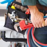 Insurance for Plumbers North Brisbane