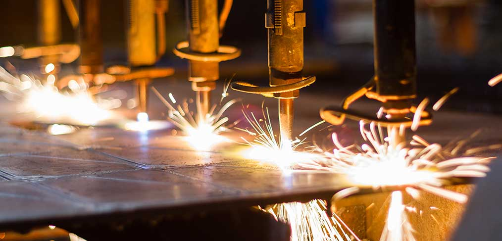 Manufacturing Industry Insurance Broker Brisbane