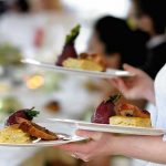 Restaurant Insurance Broker Brisbane