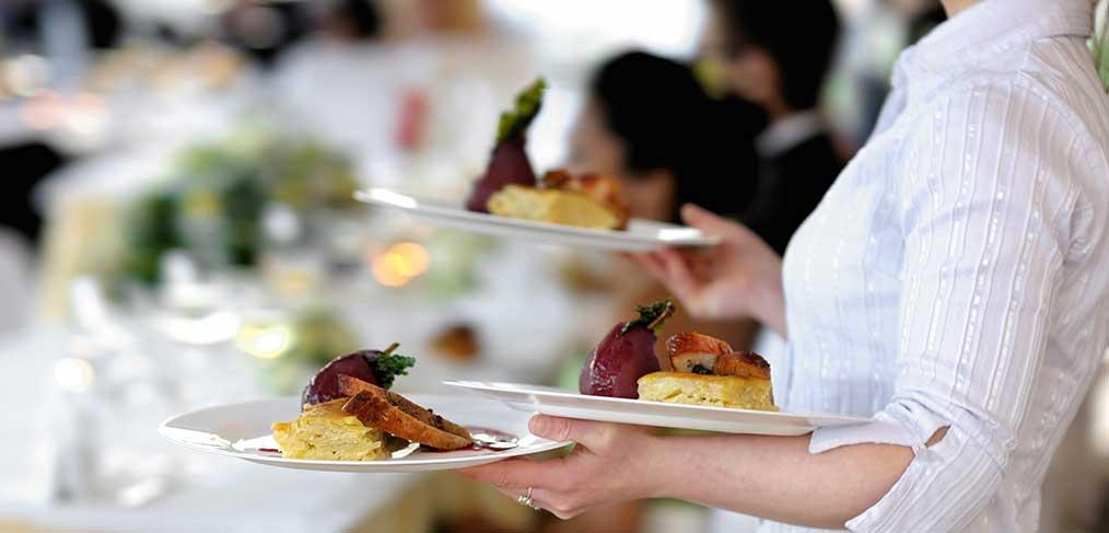 Restaurant Insurance Broker Brisbane