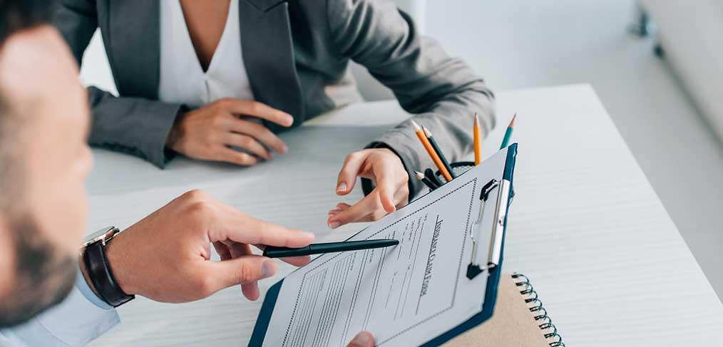 Commercial Insurance Brokers >> Commercial Insurance Broker Brisbane Insurance Web