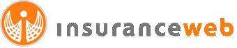 Insurance Web